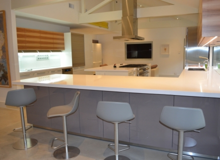 Kitchen0185