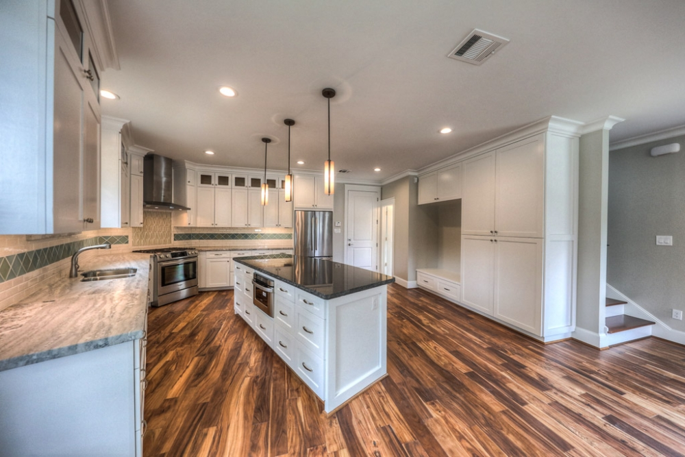 Heights houston home new-126