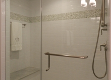 Master bath shower2