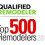 Craftsmanship by John named 2013 Top 500 Remodelers