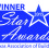 CBJ won a 2015 Star Award for Outdoor Living Project