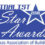 2016 Star Awards Finalist in three categories