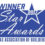 Home Addition 2017 Star Award Winner